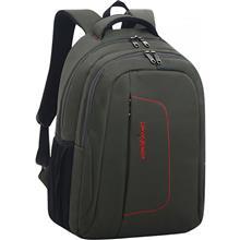 DXRacer GG/DX001/E Backpack BAG